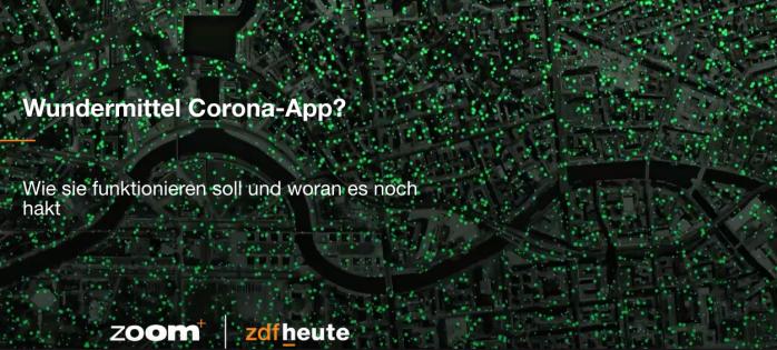 Bildschirmfoto 2020-04-30 um 10.06.48